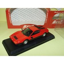FERRARI 512 BB 1976 Rouge BEST 9269 1:43