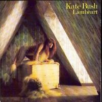 Kate Bush : Lionheart CD (1994) ***NEW*** Highly Rated eBay Seller, Great Prices
