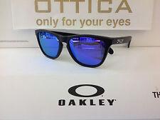 OAKLEY OCCHIALE SOLE FROGSKINS  9013 colore 24-298