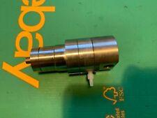 Pump Head Gilson 306 Hplc Pump