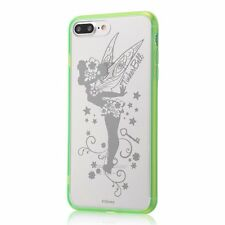 Ray-Out Hybrid case for iPhone7 Plus Disney STinker Bell RT-DP13U/TB