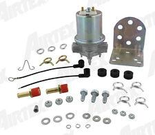 Airtex E84070N Electric Fuel Pump