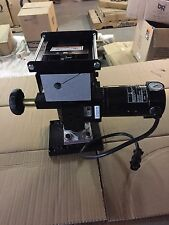 Miller 301012 RAD 400 Right Angle Drive, Low Speed Enhanced Feed, Wire Feeder