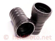2x 90/2, 4 HFT AV XENOTAR (1 COPPIA) PER Rollei MSC TWIN 300 310 315 Dia projektor