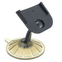 Black Car Holder Mount Suction Cup For TomTom One V2 V3 2nd 3rd Edition GPS
