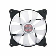 Cooler Master Masterfan Pro 140 Air Flow 140mm RGB Fan