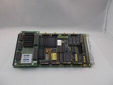 11839-R Videojet Tranputer Board SR-50