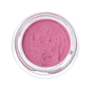 Italia Deluxe Matte Lovely Cheek Mousse Blush - Radiant & Natural - *ICY*