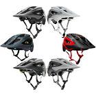 Fox Racing Speedframe Pro MIPS Downhill Mountain Bike Hardshell Bicycle Helmets