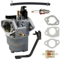 Carburetor Generac Centurion GP5000 5944 0055770 5000/6250 Watts Generator