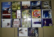 Loaded, Britpop rock trash, Cavendish Music Library CAV CD 111