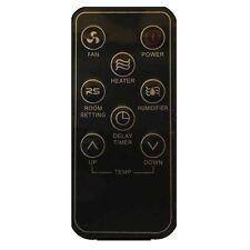 Comfort Zone Infrared Heater Ebay