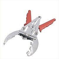 "6"" Piston Ring Pliers Tool 40-100mm"
