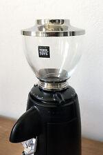 TORR TOYS  Glass Hopper 300g - glossy - PUR for COMPAK E