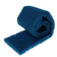 Nettoyage pour Aquarium Filtre Eponge en Mousse de Coton Accessoire pour