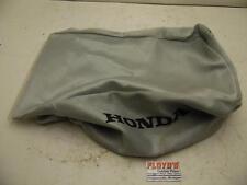 NOS Honda Push Mower Rear Grass Bagger Bag