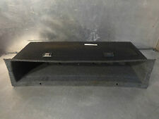 Audi TT 8N 98-06 Mk1 225 Quattro interior boot compartment cubby hole storage