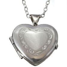 Unbranded Love & Hearts Fashion Lockets