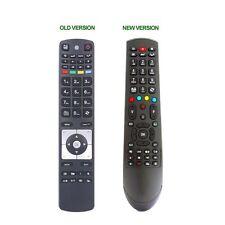 Genuine RC5116 TV Remote Control - LINSAR 19LED504