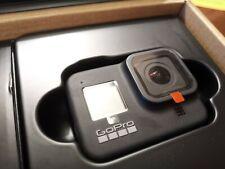 GoPro Hero 8 Black - Grundüberholt von GoPro- Ungeöffneter Verpackung