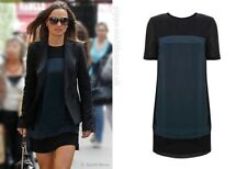 French Connection Shift Dress As Seen On Pippa Middleton  - Size 0