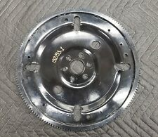 Scat FP-302E Street Flexplate Small Block Ford 28.2oz 164 Tooth