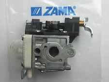 GENUINE ZAMA RB-K106 CARBURETOR Echo ES-250 PB-250 PB-250LN Blowers A021003660