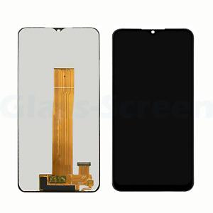 OEM Samsung Galaxy A02 A022F A022M A022G TFT LCD Screen Digitizer Black