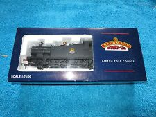 BACHMANN  32 079 OO GAUGE  CLSS 56XX 6624 BR BLACK ENGINE  NEW BOXED