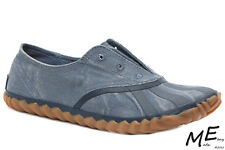 New Sorel Picnic Plimsole Stylish Women Shoes Size 5 (MSRP $110)