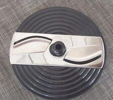 SKG 2059 Slow Masticating food processor Slicer Blade