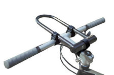 3x TwoFish Lockblocks Bicycle U-Lock Handlebar Mount