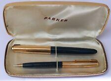 Parker 51 Set