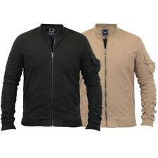 Abrigos y chaquetas de hombre Brave Soul de nailon