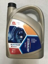 MAZDA RX8 (03 on) ANTI FREEZE BLUE COOLANT LONGLIFE 5L 5 LITRE
