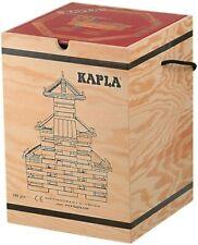 Nouvelle annonce Kapla - Pièces de Construction en Bois, 280-TEILIG, Neuf / Emballage D'Origine