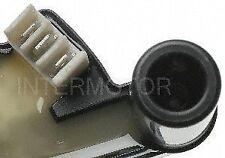 Ignition Coil UF313 FORD PROBE MAZDA 626 MX-3 MX-6