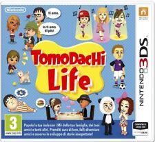 Jeux vidéo pour Simulation et Nintendo DS en italien