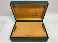 GENUINE ROLEX watch box case 68.00.55 0226033