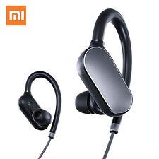 Xiaomi Mi Wireless Bluetooth 4.1 Music Sport IPX4 Waterproof Earphones Earbuds