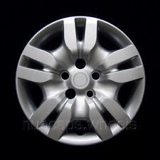 Fits Nissan Altima 2009-2012 Hubcap - Premium Replacement Wheel Cover