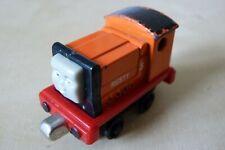 RUSTY - Take n'Play Thomas.