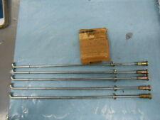 NOS Honda OEM Spoke BS 72-75 XL250 74-78 XL350 1976 MR250 97415-69312-10 QTY 5