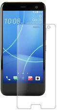 Schutzfolie für HTC U11 Life Panzerfolie matt 9H Display Folie dipos Glass