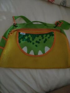 Trunki Travel Bag