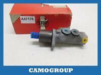 Pump Brake Master Cylinder Stop SEAT Malaga Ibiza Ronda Talbot Horizon