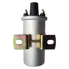 DLB101 High Performance Standard 12V 3 Ohm Non Ballast Ignition Coil UK Stock