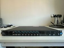 More details for focusrite octopre mkii microphone preamp