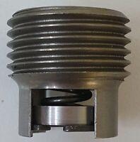 Ventil Überdruck Strömung Linde Nr. 0009442329 Stapler Gabelstapler
