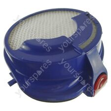Ufixt Dyson DC24 Vacuum Cleaner Post-Motor Hepa Filter